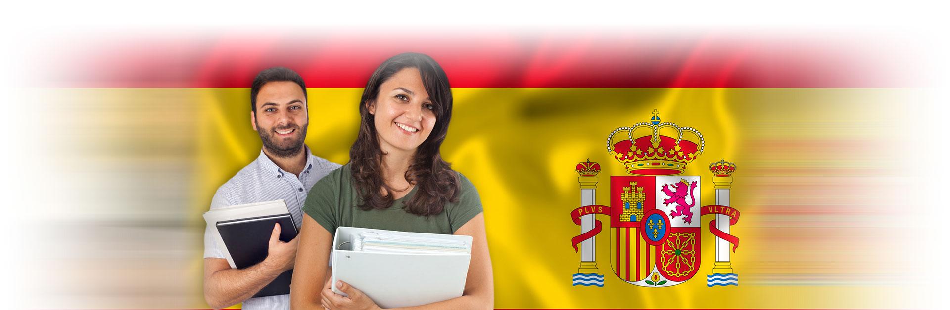 TopMainSlider-spanish-0
